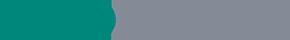 MSD dla lekarzy Logo
